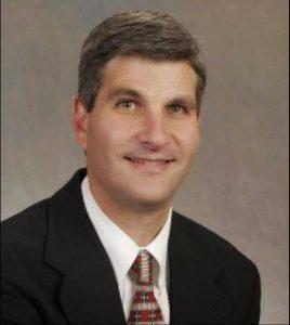 Dr. Joseph Sokol